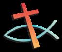 cristianismo-rosario-41230-1
